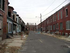 :CCSP Project image options:03b-Camden_NJ_poverty.jpg