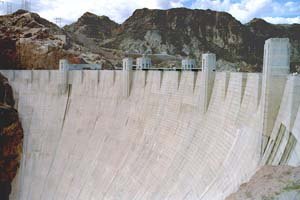 :CCSP Project image options:02a-800px-Lake_Mead04.jpg