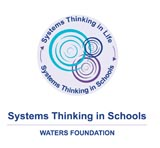 Waters Foundation Training
