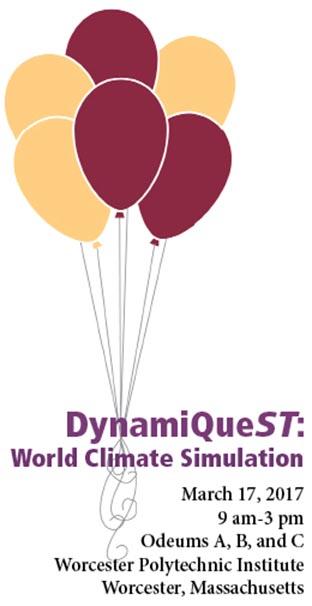DQ Balloon