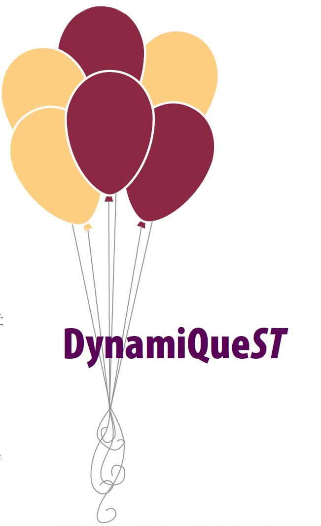DynamiQueST