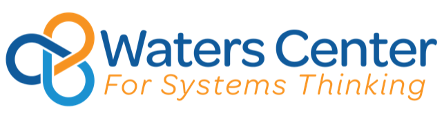 Waters Center for Systems Thinking